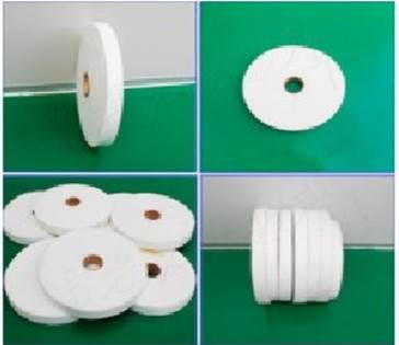Описание: Бобинорезка серии NW для нетканых материалов – бобинорезальная машина - 5