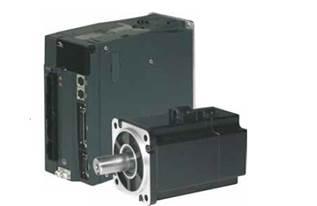 Cкоростная листорезательная машина серии DFJ - листорезка - флаторезка. Фотография 10.