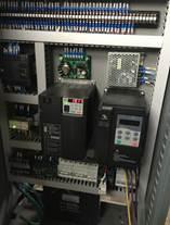 Cкоростная листорезательная машина серии DFJ - листорезка - флаторезка. Фотография 12.
