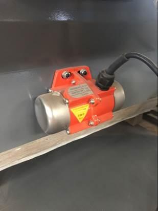 Cкоростная листорезательная машина серии DFJ - листорезка - флаторезка. Фотография 19.